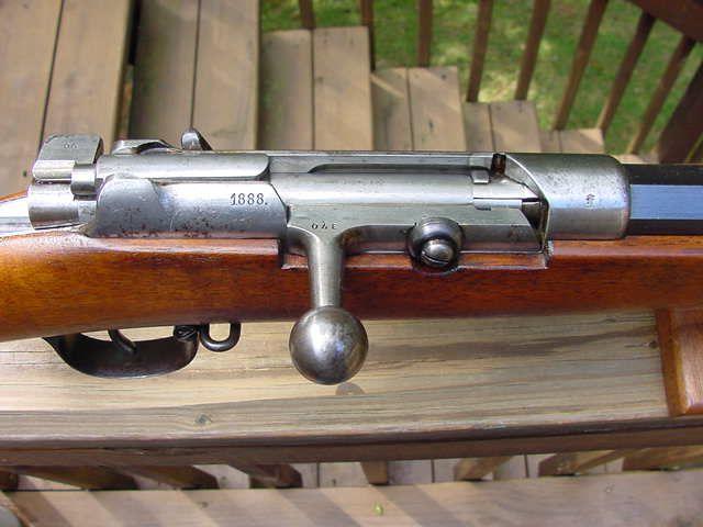 culasse de 98az Antique-mauser-1871-84-rifle%20(3)